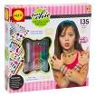 Alex® Toys Tre's chic™ - Glitter & Glam Tattoos