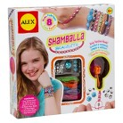 Alex® Toys Shamballa Bracelets™ Jewelry Kit
