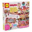 Alex® Toys Shrinky Dinks Sweet Treats Jewelry™