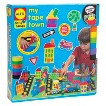 Alex® Toys Little Hands My Tape Town