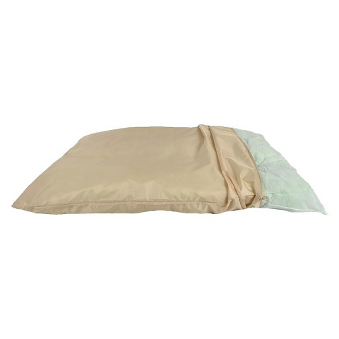 Boots And Barkley Waterproof Pet Bed Cover