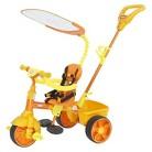 Little Tikes 4-in-1 Trike (Orange)