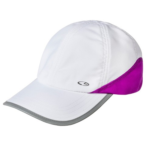 C9 by Champion® Baseball Hat - White