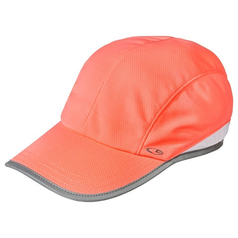 C9 by Champion® Baseball Hat - Coral