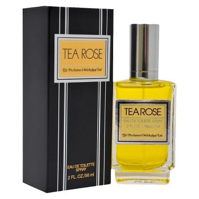 Ecom Perfumers Workshop 2 floz Romantic Eau De Toilette