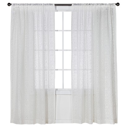 Curtains And Drapes Walmart Shabby Chic Window Curtains