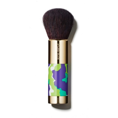 Sonia Kashuk® Brush Couture Kabuki Brush
