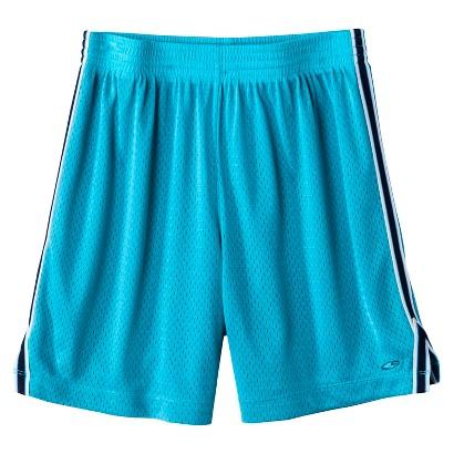 Image of C9 by Champion Women's Mesh Lacrosse Short - Costume Blue XS