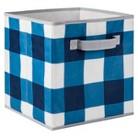 Circo™ Fabric Cube