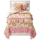 Celine Bedding Collection