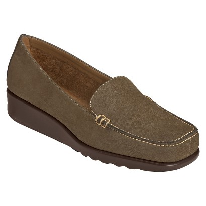 Women's A2 by Aerosoles Gondola Loafers