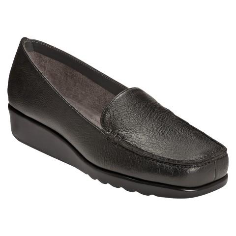 Women's A2 by Aerosoles Gondola Loafers