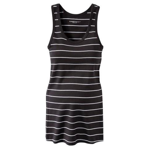 Maternity Fashion Tank Top-Liz Lange® for Target®