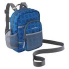 Eddie Bauer® Sport Backpack Harness