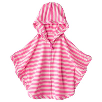 Circo® Infant Toddler Girls' Sweatshirt