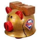 Philadelphia Phillies Coin Bank