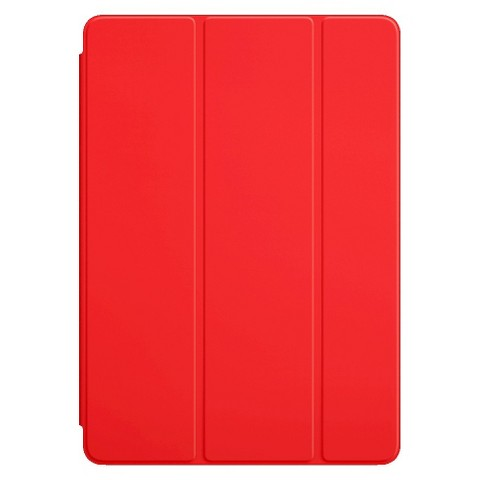 Apple® iPad Air Smart Cover - Assorted Colors