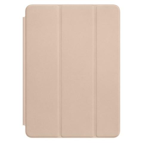 Apple® iPad Air Smart Case - Assorted Colors