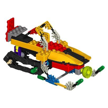 K'NEX® Education Elementary Construction Set