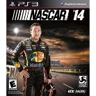 NASCAR '14 (PlayStation 3)