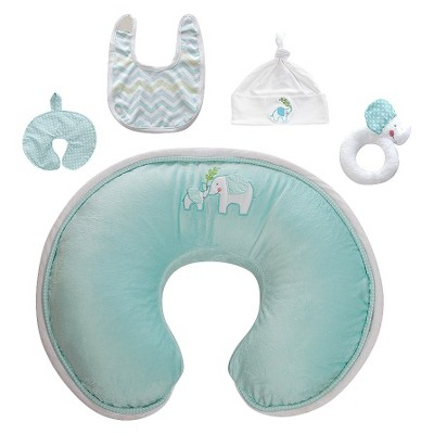 Nursing Pillow Boppy