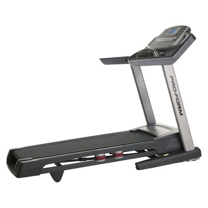 ProForm Power 995 C Treadmill