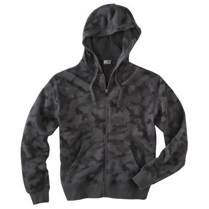 C9 by Champion® Men's Zip-Up Hoodie - Assorted Colors