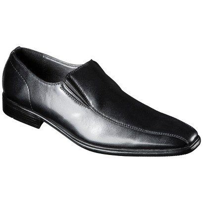 Men's Merona® Rudy Loafer - Black