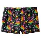 Freestyle® by Danskin® Girls' Activewear Short - Assorted