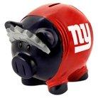 New York Giants PiggyBank Large