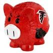 Atlanta Falcons PiggyBank Large