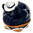 Dallas Cowboys PiggyBank Large