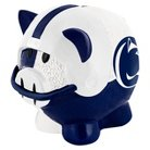 Penn State Nittany Lions Piggy Bank - Large