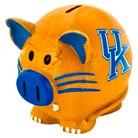 Kentucky Wildcats Piggy Bank - Large