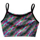 Freestyle® by Danskin® Girls' Crop Top