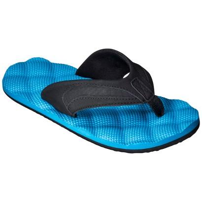 Boy's Cherokee® Fields Flip Flop Sandals - Assorted Colors