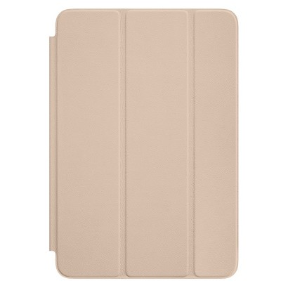 Apple® iPad mini Smart Case - Assorted Colors