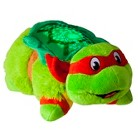 Pillow Pets Dream Lites Teenage Mutant Ninja Turtles - Raphael