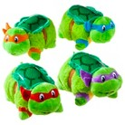 Pillow Pets Dream Lites Teenage Mutant Ninja ...