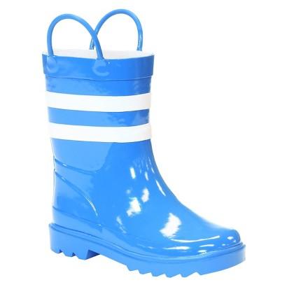 Threshold™ Children's Garden Boots