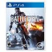 Battlefield 4: Standard Edition (PlayStation 4)
