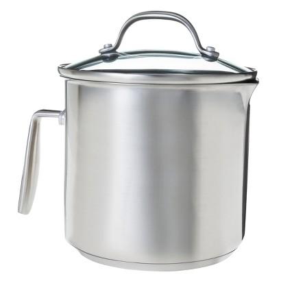 CHEFS Multi-Pot with Pour Spout and Lid