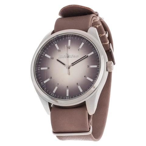 Dickies® Men's Analog Watch - Beige