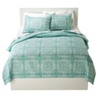Room Essentials® Medallion Bedding Collec...