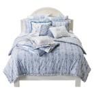 Simply Shabby Chic® Indigo Bedding Collec...