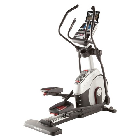 ProForm 1110 E Elliptical