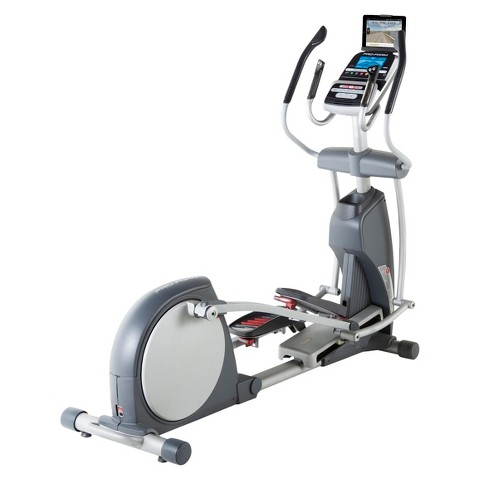 ProForm 19.0 RE Elliptical