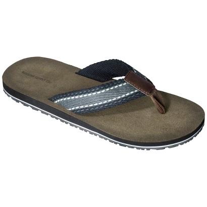 Mens Sandals Mossimo Mens Gladiator Sandals