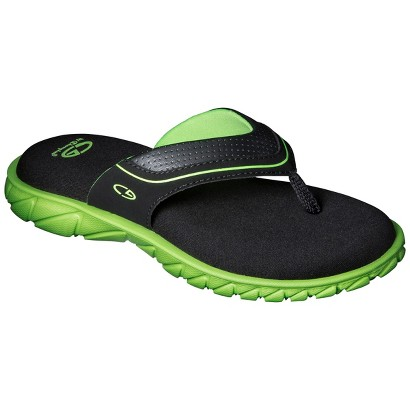 Boy's C9 by Champion® Pat Flip Flop Sandals - Assorted colors