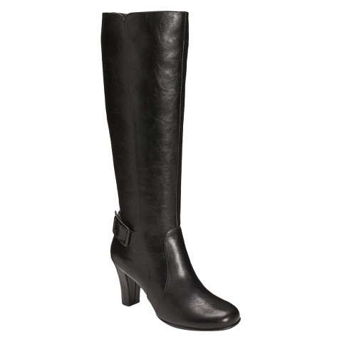 Women's A2 by Aerosoles MoneyRole Boots